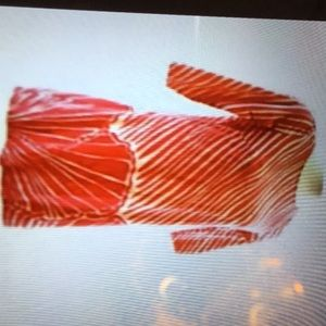 Lilly Pulitzer dress so Xl topanga